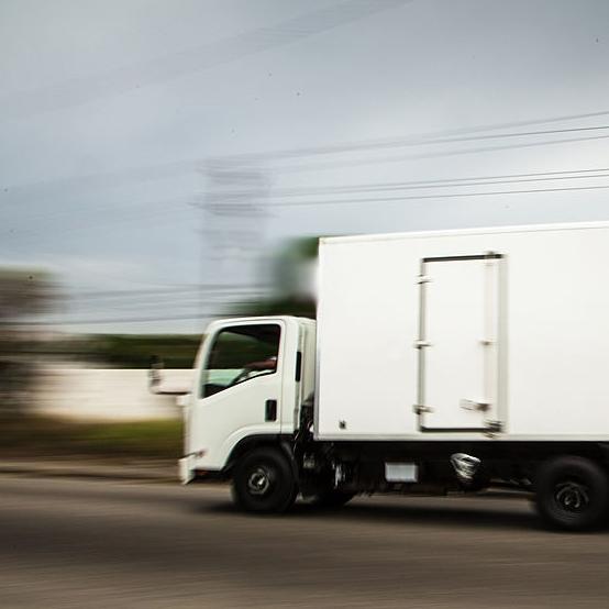 fbf4da3350e769 WHY CHOOSE. Truck and Movers