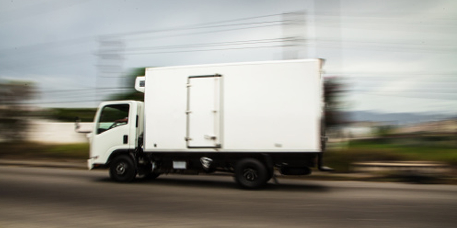 7e14a1b6a3c3f7 We have trucks and movers in different capacities.